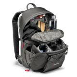 Manfrotto Noreg 30 Backpack - Demomodel - thumbnail 10