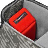 Manfrotto Noreg 30 Backpack - Demomodel - thumbnail 7