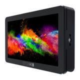 SmallHD Focus SDI OLED 5.5-inch Monitor - thumbnail 1