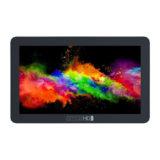 SmallHD Focus SDI OLED 5.5-inch Monitor - thumbnail 3