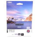 Cokin Nuances Extreme Smart Kit L (Z-Pro serie) - thumbnail 1