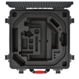 HPRC 4600W Case for Freefly MoVI Pro System  - thumbnail 2