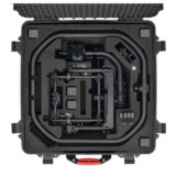 HPRC 4600W Case for Freefly MoVI Pro System  - thumbnail 3