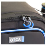Orca OR-22 Video Backpack - thumbnail 4