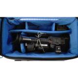 Orca OR-10 Video Camera Trolley Bag - thumbnail 10
