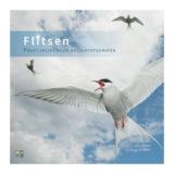 Flitsen, Praktijkgids voor natuurfotografen - van Hoof & van der Wielen - thumbnail 1