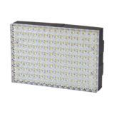 Ledgo LG-B160CII LED On Camera Light Bi-color - thumbnail 1