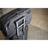 Peak Design Travel Backpack 45L Black - thumbnail 8