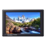 """Feelworld 7"""" 4K FW279S Ultra Bright SDI-HDMI Monitor - thumbnail 1"""