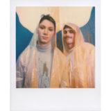 Polaroid Originals OneStep+ Graphite Everything Box - thumbnail 7