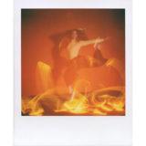 Polaroid Originals OneStep+ Graphite Everything Box - thumbnail 9