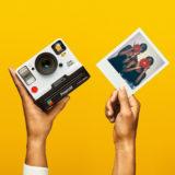 Polaroid OneStep 2 VF instant camera Graphite Everything Box - thumbnail 7