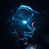 Lume Cube AIR - Single - thumbnail 13