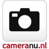 Oliebollen bij CameraNU.nl