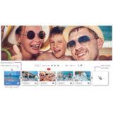 Adobe Photoshop Elements 2019 NL Windows + Ontdek Photoshop Elements 2019 - thumbnail 10