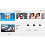 Adobe Photoshop Elements 2019 NL Windows + Ontdek Photoshop Elements 2019 - thumbnail 11