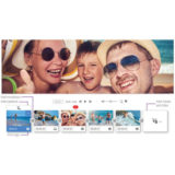 Adobe Photoshop Elements 2019 UK Mac/Windows + Ontdek Photoshop Elements 2019 - thumbnail 10