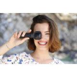 Vuze XR Dual VR Camera Zwart - thumbnail 21