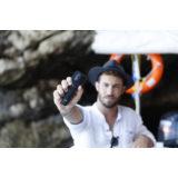 Vuze XR Dual VR Camera Zwart - thumbnail 24