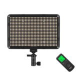 Viltrox VL-D640T Professional & ultrathin LED light - thumbnail 3