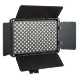 Viltrox VL-S192T Professional & ultrathin LED light - thumbnail 1