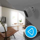 Ezviz C3A IP-camera - thumbnail 6
