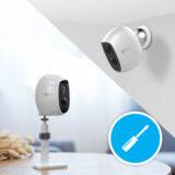 Ezviz C3A IP-camera - thumbnail 7