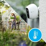 Ezviz C3A IP-camera - thumbnail 9