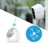 Ezviz C3A IP-camera - thumbnail 14
