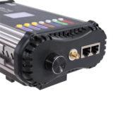 Falcon Eyes Controller CX-718 voor RX-718 - thumbnail 3