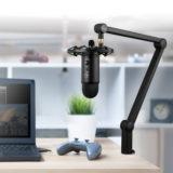 Blue Compass Premium Broadcast Boom Arm - thumbnail 2