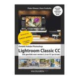 Ontdek Lightroom Classic CC - Pieter Dhaeze - thumbnail 1
