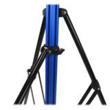 Savage MultiFlex Light Stand MF-10 (300cm) - thumbnail 2