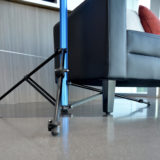 Savage MultiFlex Light Stand MF-10 (300cm) - thumbnail 7
