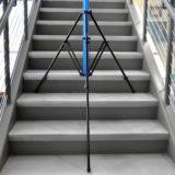 Savage MultiFlex Light Stand MF-10 (300cm) - thumbnail 8