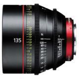 Canon DU EF 2 Primes Bundle 14/135 MTR - thumbnail 2