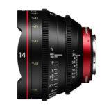 Canon DU EF 2 Primes Bundle 14/135 MTR - thumbnail 3