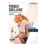 Magix Video Deluxe 2019 - thumbnail 1