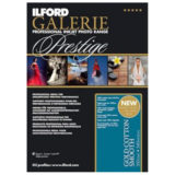 Ilford Galerie Prestige Gold Cotton Smooth A3 330g 25 vel - thumbnail 1