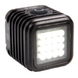 Litra LitraTorch 2.0 Adventure Ready LED-lamp - thumbnail 2
