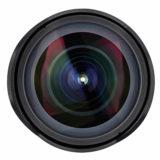 Samyang 10mm f/3.5 XP Canon objectief - thumbnail 6