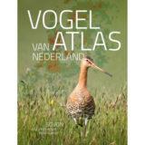 Vogelatlas van Nederland - SOVON Vogelonderzoek