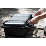 Pgytech Safety Carrying Case voor Accu's DJI Inspire 2 - thumbnail 8