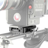 SmallRig 2006 Drop-In Baseplate Manfrotto - thumbnail 5