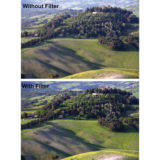 B+W Digital MRC Nano XS-Pro UV filter 39mm - thumbnail 3