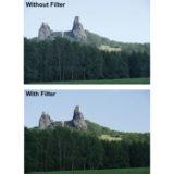B+W Digital MRC Nano XS-Pro UV filter 39mm - thumbnail 4