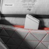 """Peak Design Everyday Messenger 15"""" V2 Charcoal - thumbnail 4"""