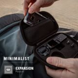 Polar Pro Minimalist Case DJI Osmo Pocket - thumbnail 3