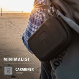 Polar Pro Minimalist Case DJI Osmo Pocket - thumbnail 4