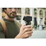 Sony Cybershot DSC-RX0 II compact camera kit - thumbnail 14